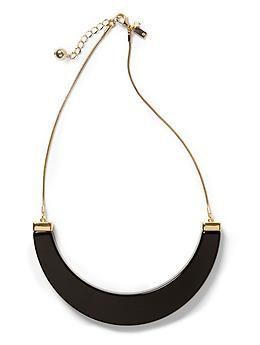 Kate Spade New York Glow Stick Necklace