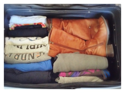packing, how to pack, packing advice, travel, travel advice, packing tips, packing advice