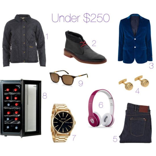 Gifts presents gift guide holiday gifts holiday for Christmas gifts for guys