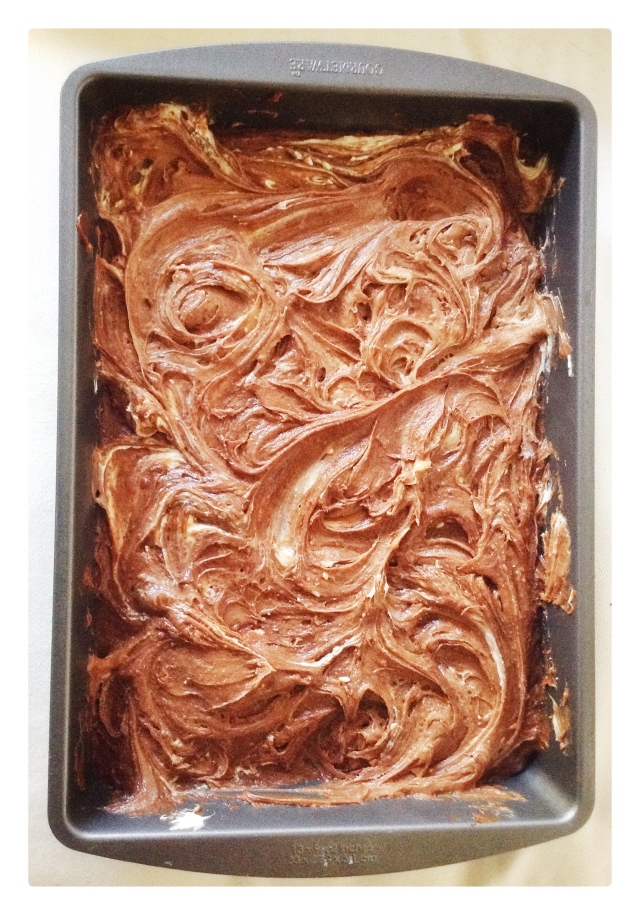 food, recipe, recipes, desserts, sweets, baked goods, baking, cooking, dessert recipes, brownies, chocolate brownies, cream cheese, brownies recipe, marbled brownies, marbled brownies recipe