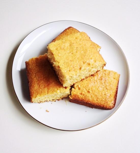 food, recipe, bread, corn bread, corn bread recipe, cornbread, cornbread recipe, dinner recipe, southern food, southern food recipe, southern recipes