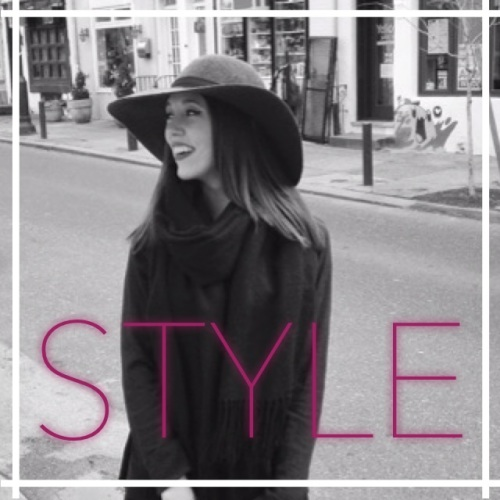 style, fashion, clothes, clothing, trends, fashion trends, outfit inspiration, street style, classic style, classic wardrobe, wardrobe staples, wardrobe essentials, spring fashion, spring style, hat, accessories, floppy hat