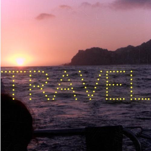 travel, explore, cabo, vacation, philadelphia, packing, packing advice, packing tips, travel advice, travel tips