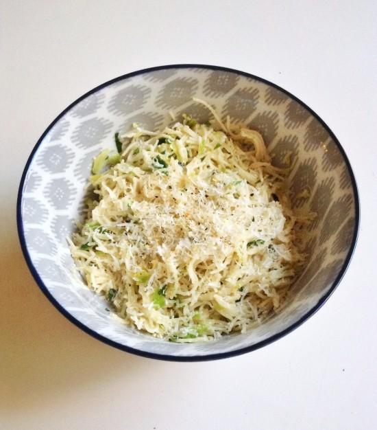 food, cooking, recipe, dinner recipe, pasta, pasta recipe, healthy dinner recipe, dinner ideas, healthy dinner ideas, simple dinner recipes, simple dinner ideas, easy dinner recipes, easy dinner ideas, brussels sprouts, brussels sprouts pasta, brussels sprouts pasta recipe