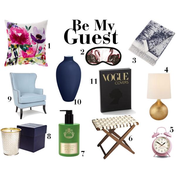 Home, Home Decor, Home Decorating, Decorating, Design, Interior Design,  Guest