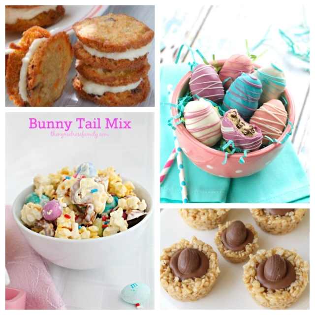 food, dessert, recipe, cooking, baking, dessert recipe, sweets, sweets recipe, easter, easter dessert, easter dessert recipe, easter sweets recipe, easter candy, easter cookies, easter cake, easter chocolates, carrot cake, carrot cake cookies, cookie dough, trail mix, easter trail mix