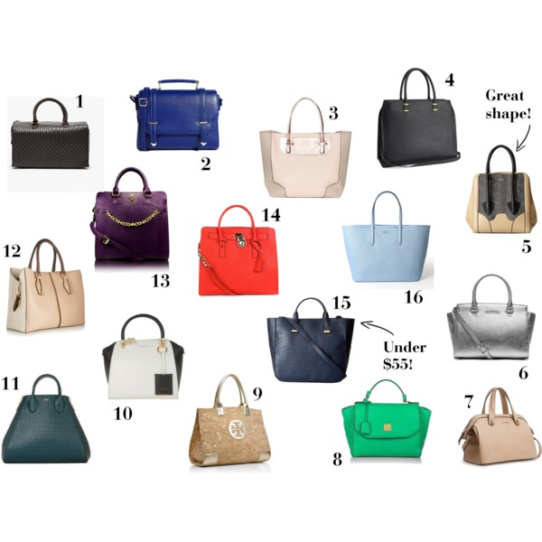 fashion, style, clothing, shopping, accessories, bags, handbags, purses, satchel, tote, shopper bag, tote bag, spring, spring style, wardrobe staples, classic wardrobe, classic wardrobe staples, professional bag, work bag, work wardrobe, chic work bags, pretty work bag, chic totes, fashionable bags