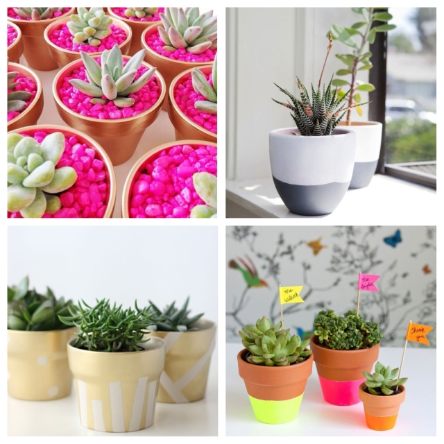 home, decor, home decor, home decorating, home decoration, decorating, decoration, design, interior design, interior decorating, garden, plant, planters, diy, diy project, diy planters, diy garden planters, succulent, succulent planters, diy succulent planters