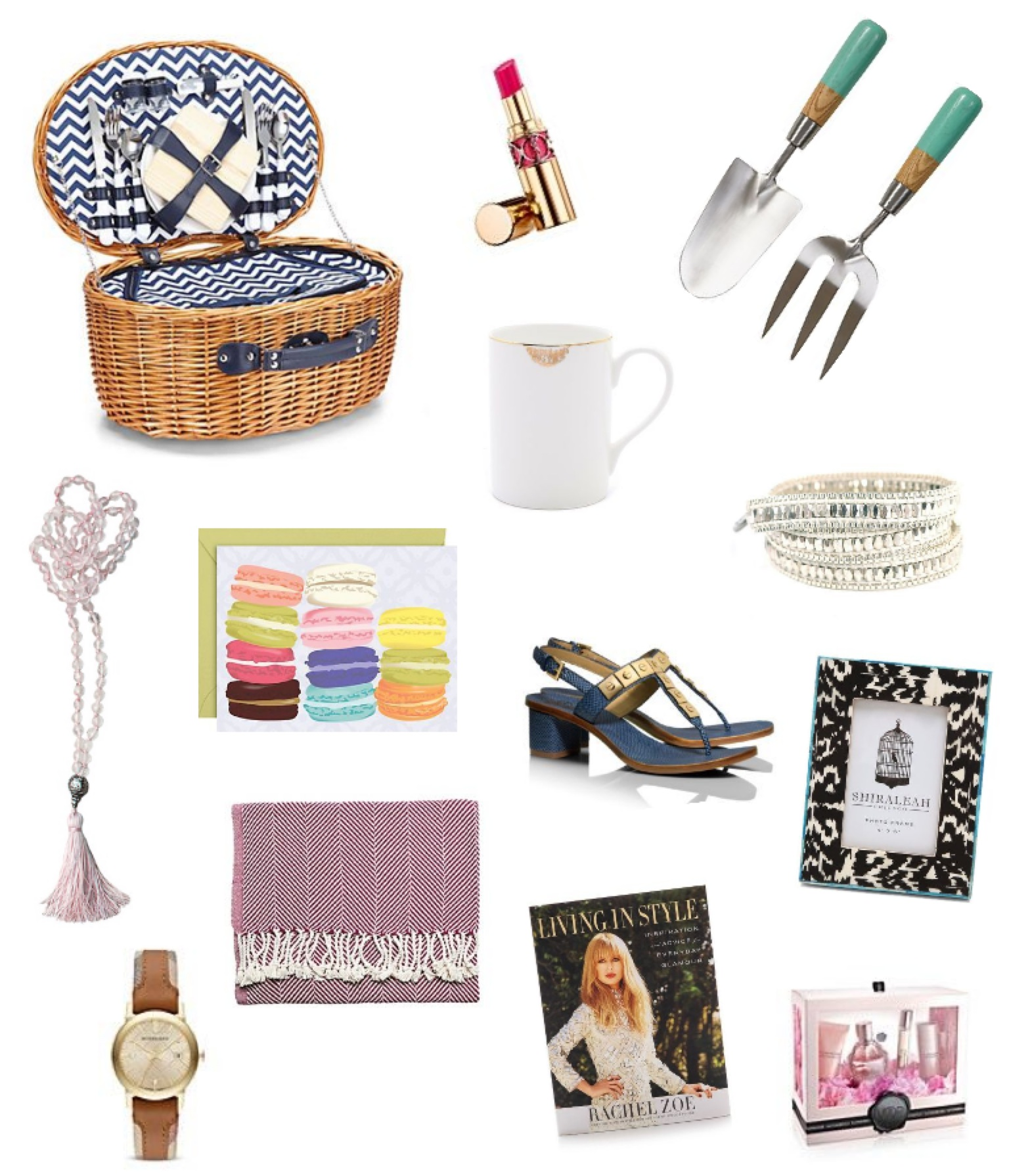 4a38b6761f5c gift guide