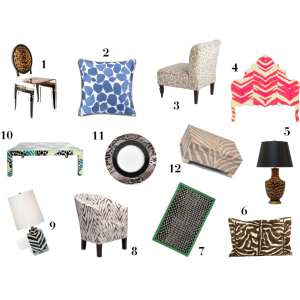 home, decor, home decor, decorating, home decorating, design, interior design, interior decorating, animal print, animal print home decor, snakeskin, snakeskin print, snakeskin print home decor, leopard print, leopard print home decor, giraffe print, giraffe print home decor, zebra print, zebra print home decor, ralph lauren,