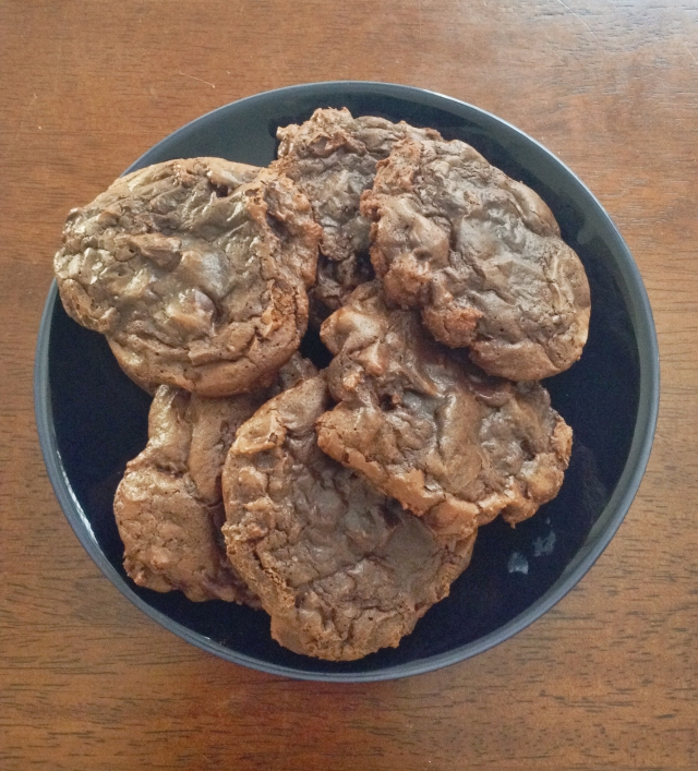 food, cooking, baking, desserts, sweets, cookies, brownies, dessert recipes, sweets recipes, cookie recipes, brownie recipes, chocolate cookie recipe, chocolate brownie cookies, chocolate brownie cookies recipe