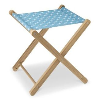 home, home decor, decor, dining, outdoor dining, camping, camping supplies, camping tools, camping decor, outdoor decor, summer decor, summer camping tools, glamping, target, poppytalk, poppytalk for target, portable camping stool