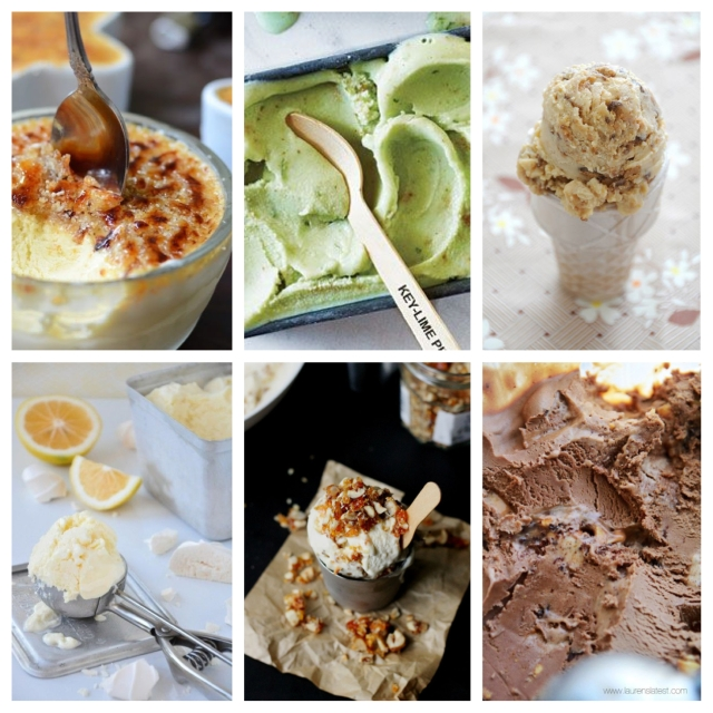 food, cooking, dessert, sweets, dessert recipes, sweets recipes, ice cream, ice cream recipes, homemade ice cream, homemade ice cream recipes, summer, summer recipes, summer desserts, summer dessert recipes