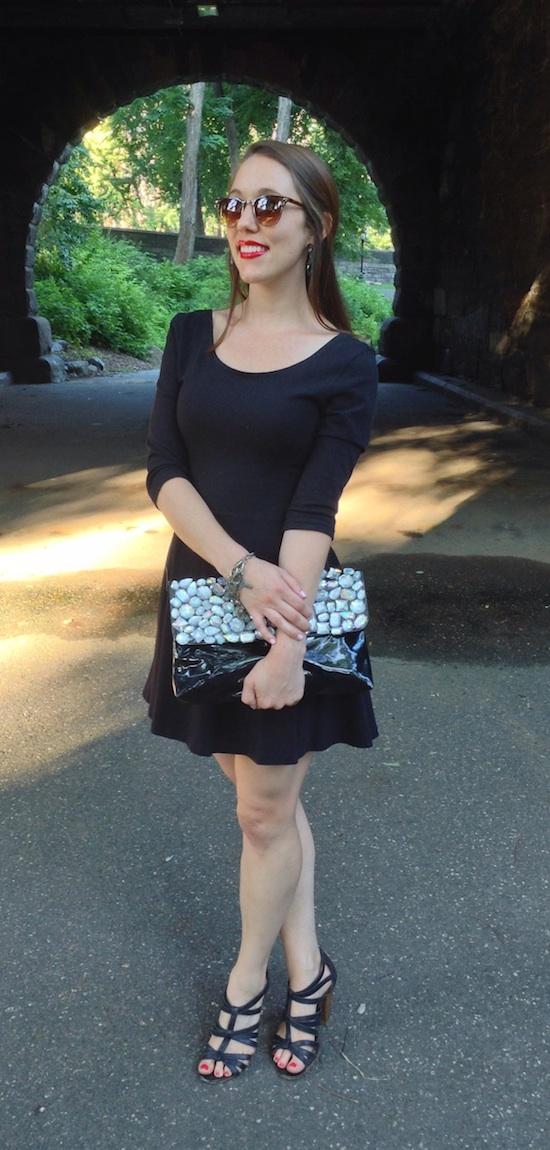 Little Black Dress Life In Classics