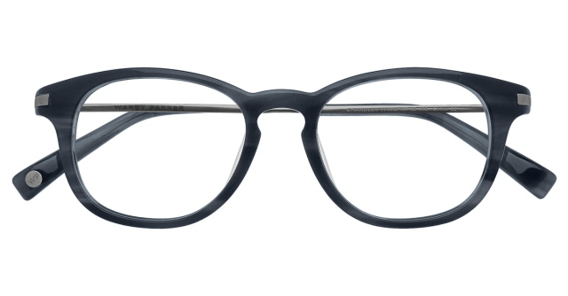 fall, fall fashion, fall style, fall wardrobe, fall outfit ideas, warby parker, glasses, reading glasses, warby parker fall 2014 collection